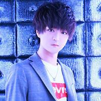 千葉ホストクラブのホスト「Lachi」のプロフィール写真