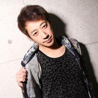 歌舞伎町ホストクラブのホスト「沢井 亮」のプロフィール写真