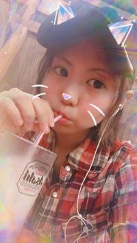 こんばんわ(・∀・)!の写真