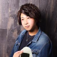 歌舞伎町ホストクラブのホスト「ジャス」のプロフィール写真