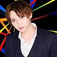 歌舞伎町ホストクラブのホスト「一ノ瀬 遥斗」のプロフィール写真