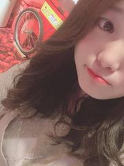 ヒナのプロフィール写真
