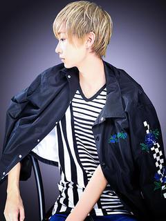 5月度ナンバー15西木野 真姫の写真