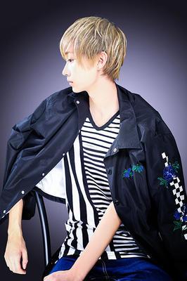 西木野 真姫メイン写真