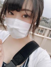 こんばんは〜!!✨の写真