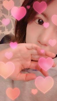 今日はお休みです(ノ_<)の写真