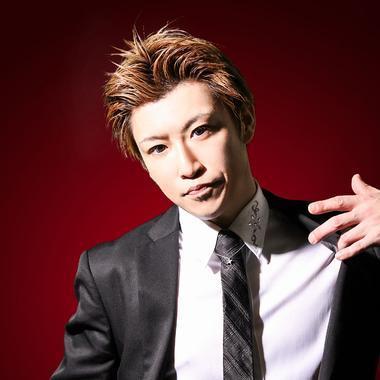 恋 昇のプロフィール写真