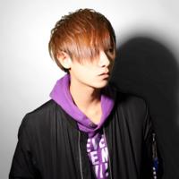 歌舞伎町ホストクラブのホスト「れおまろ」のプロフィール写真
