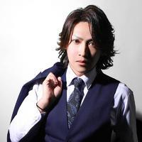 歌舞伎町ホストクラブのホスト「AKIRA」のプロフィール写真