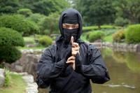 日本の文化①写真2