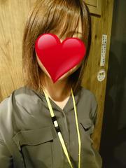 ちえのプロフィール写真