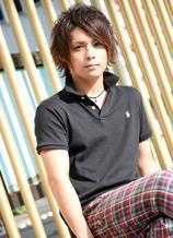 桐也 隼人サブ写真
