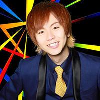 歌舞伎町ホストクラブのホスト「愛してりゅー☆(にゃんぴ)」のプロフィール写真
