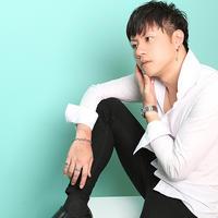 中洲ホストクラブのホスト「櫻葉 銀」のプロフィール写真