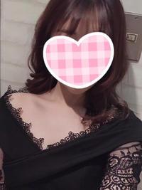 1/14 本日かいり出勤するよー!の写真