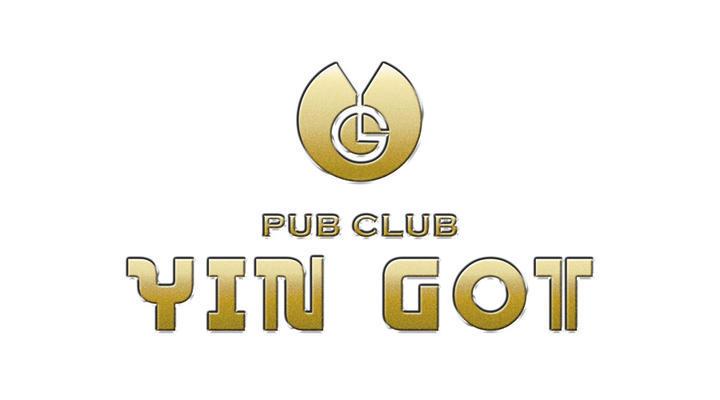 shop-img YIN GOTのメインビジュアル
