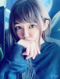 こんにちはぴぴぴぴぴ…ヾ(⌒(_×ω×)_バタンキューの写真