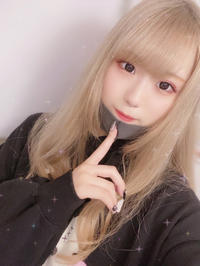 こんばんは!ひかるです☺︎♡*°の写真