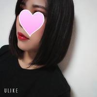 ○巻き髪○の写真