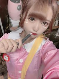 こんにちは〜!の写真