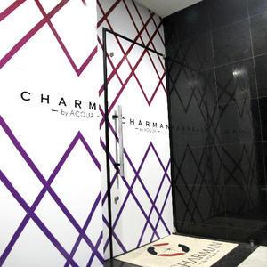 歌舞伎町ホストクラブ「charman」の求人写真2