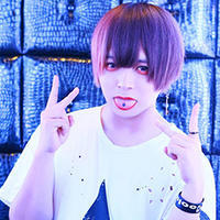 千葉ホストクラブのホスト「YOU 」のプロフィール写真