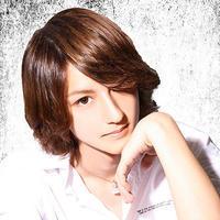 歌舞伎町ホストクラブのホスト「隼人」のプロフィール写真