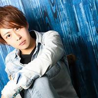 歌舞伎町ホストクラブのホスト「拓海 」のプロフィール写真