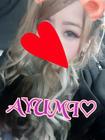 AYUMIのプロフィール写真