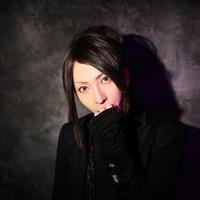 歌舞伎町ホストクラブのホスト「澪妃-Remi- 」のプロフィール写真
