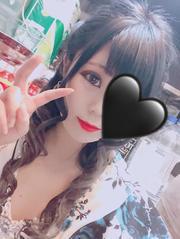 梨紗のプロフィール写真