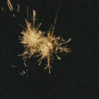 8月が終わる前に手持ち花火🎇してきました🙌の写真