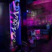 千葉ホストクラブ「ACQUA ~CHIBA~」の店内写真