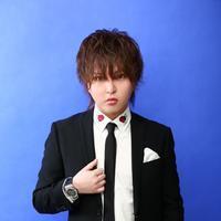 歌舞伎町ホストクラブのホスト「景哉」のプロフィール写真