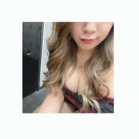 こんばんはʕ•ᴥ•ʔの写真