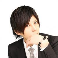 歌舞伎町ホストクラブのホスト「田中 」のプロフィール写真