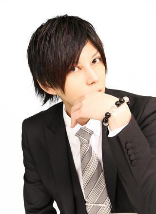 田中 写真