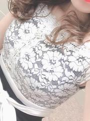 Mのプロフィール写真