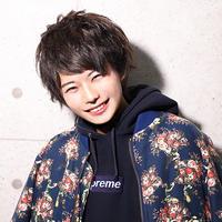 歌舞伎町ホストクラブのホスト「そらジロー」のプロフィール写真