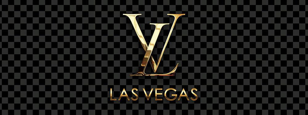 八千代台いちゃキャバLas Vegas(ラスベガス)メインビジュアル