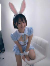 こんにちは(^^) まゆです!の写真