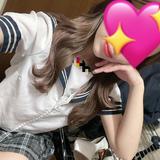 「こんばんは〜♡」のサムネイル