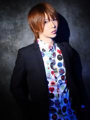 Aki写真