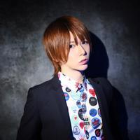 歌舞伎町ホストクラブのホスト「Aki」のプロフィール写真