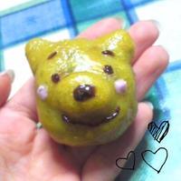 Wednesday♡海鮮丼!!!の写真