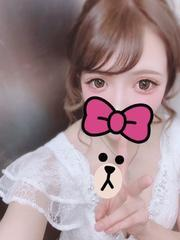 アリスのプロフィール写真