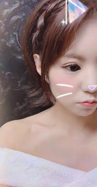 こんばんわー(^▽^)oの写真