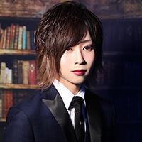 歌舞伎町ホストクラブのホスト「玲央」のプロフィール写真