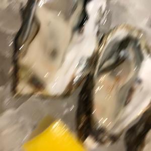 出勤してます💪🏻( ¨̮ 💪🏻)の写真1枚目