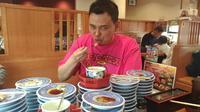 クソ(略)くら寿司ミッションの行方写真1